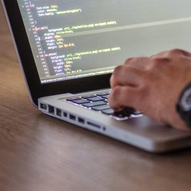 Joburi în IT: de la 100 la 1000 de angajați ING Tech România în 5 ani