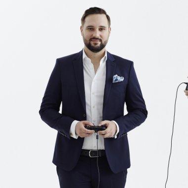 Polonezii lansează în România acceleratorul pentru studiourile de jocuri