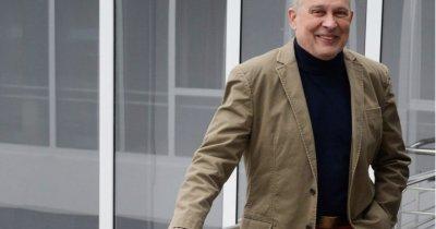 CEO-ul startup-ului clujean Telios, inclus în topul inovatorilor în telemedicină