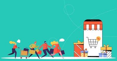 Ghidul Optimized pentru Shopping Season 2020: cum pregătești magazinul online