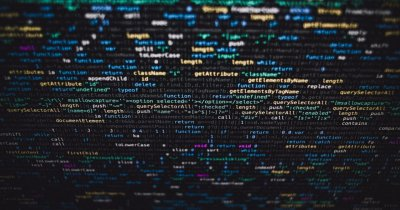 Ministerul Muncii face pasul spre digitalizare cu software de la CIEL România