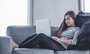 Productivitatea, afectată de lucrul la distanță? 8 din 10 manageri spun că nu