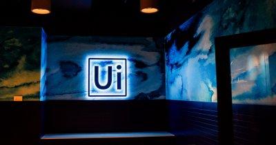 Cum poate ajuta UiPath statul român: a procesat o cerere în 36 de secunde față de 15 minute
