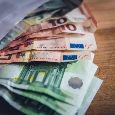 Granturi pentru capital de lucru: pe 22 octombrie se deschid înscrierile