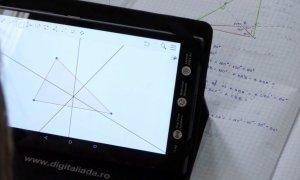 Digitaliada, primele resurse educaționale digitale open-source în limba maghiară