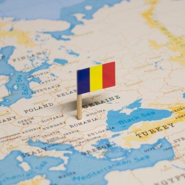 RePatriot App, aplicația pentru românii din Diaspora care vor afaceri în țară