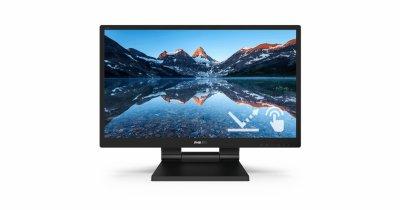 MMD lansează monitoarele touchscreen Philips B Line s