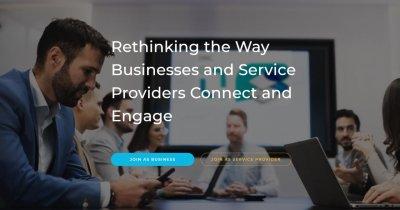 ENSO, platforma românească care se vrea un Amazon al serviciilor B2B din Europa