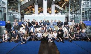 Un startup românesc, în cohorta pe 2020 a Google for Startups Europe