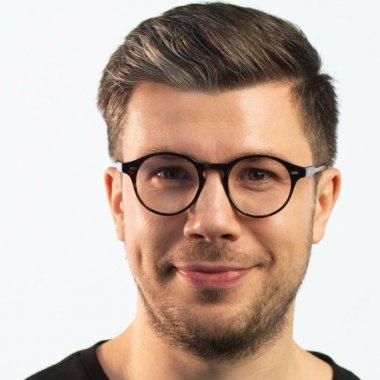 Ezra, startup-ul lui Emi Gal, aprobat în SUA pentru teste de cancer la prostată