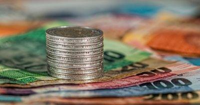 Peste 300.000 de firme ar putea intra în insolvență sau faliment. Ce soluții au