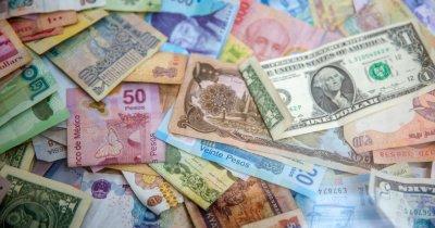 TransferGo, parteneriat cu Visa pentru transferuri rapide