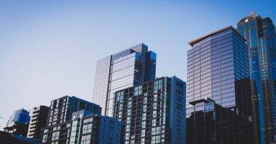 Primele luni din 2020, cele mai bune pentru investitorii imobiliari din România