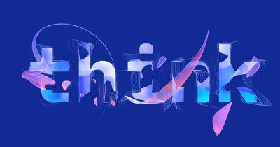 IBM Think Digital Summit: companiile inteligente vor fi viitorul după pandemie