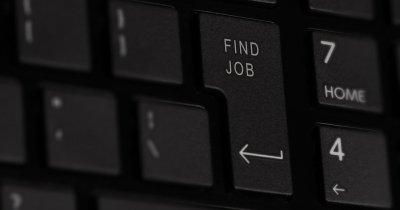 Joburi în IT: Huawei România își extinde echipa de specialiști