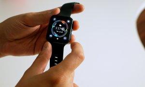 Review Oppo Watch - ceasul care îmbină fitness-ul și lifestyle-ul foarte bine