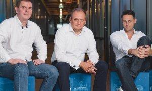 Românii de la Finqware, printre fintech-urile de la FinQuest by Alpha Bank 2020