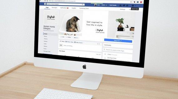 Opinie Facebook: Mai mult decât o postare
