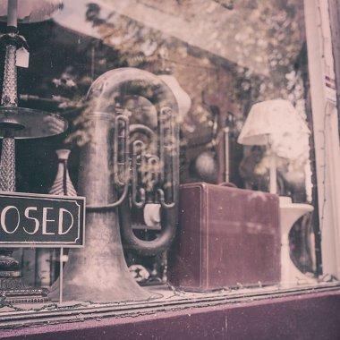 Afacerile de familie, în pericol: Un mediu fiscal complex, în continuă schimbare