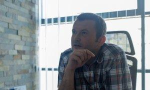 Startup-ul dcs plus din București deschide birou de tehnologie în India