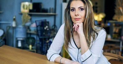 Angajatorii și-au recompensat salariații. Complice.ro: +20% la pachete de reward