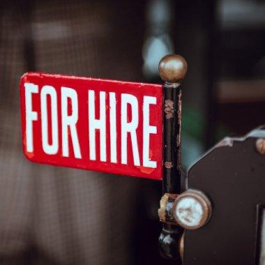 OLX, categorie de locuri de muncă pentru recrutarea persoanelor cu dizabilități