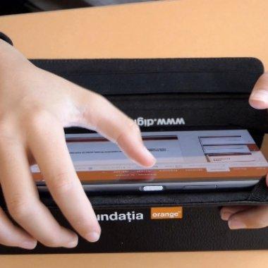 Digitaliada premiază creatorii de conținut digital educațional