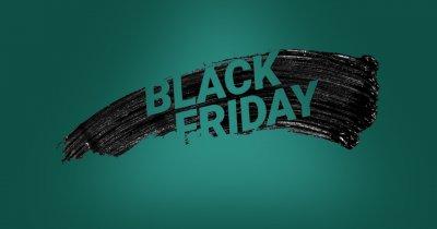 Black Friday 2020 - ce produse vor avea un preț mai mic și ce să cumperi