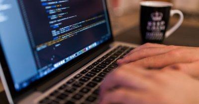 Joburi în IT: Școala Informată de IT din România se extinde în Republica Moldova