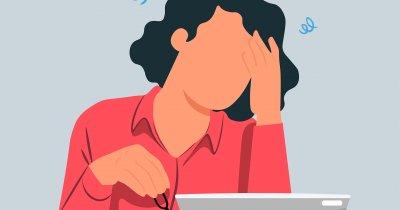 Companiile, puse în pericol de parolele slabe ale angajaților