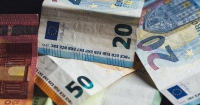 Granturi Măsura 2: statisticile firmelor înscrise și promisiuni de suplimentare