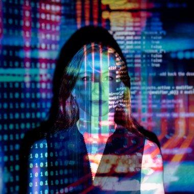 Alina, noua voce Microsoft pentru interacțiunea în limba română în Azure