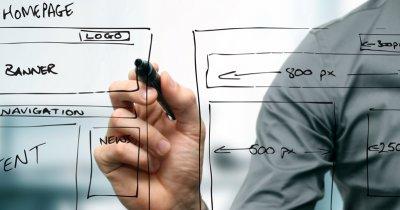 five elements digital: Ghidul SEO pentru migrarea unui site