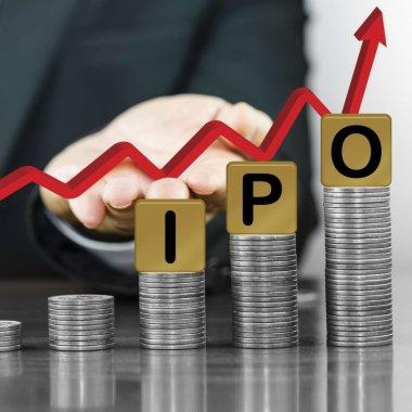 Activitatea IPO globală, revenire spectaculoasă cu recorduri istorice în T3 2020