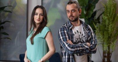 VoxiKids, startup de logopedie, 290.000 EUR pe SeedBlink. Extindere globală