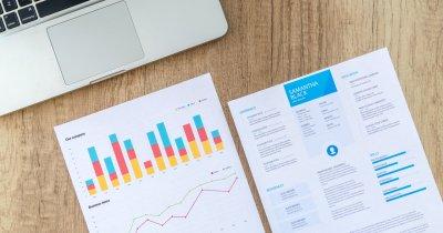 Microsoft România va folosi tehnologia startup-ului Jobful pentru recrutare