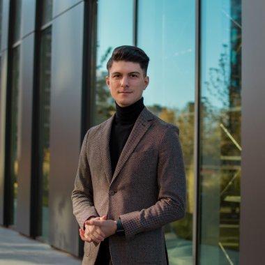 BeeFast, startup de curierat rapid pe bicicletă, afaceri de 250.000 de EUR