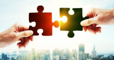 Oracle și ASE, parteneriat pentru tehnologii emergente și cercetare