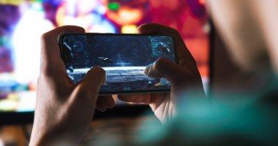 Motorola anunță noi telefoane ieftine și bune: Moto G9 Power și Moto G 5G