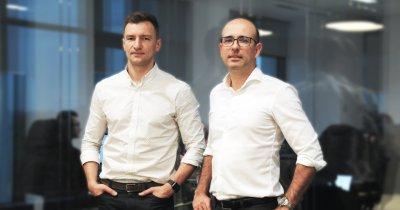 Tremend estimează afaceri de 20 de milioane de euro în 2020
