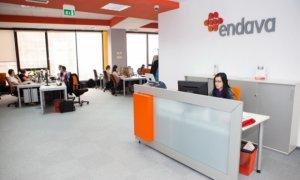 Joburi în IT - Endava angajează 90 de oameni noi în România