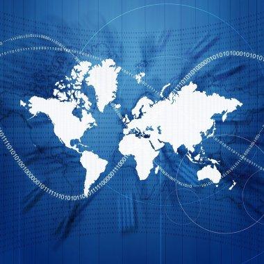 Studiu BCG-MIT: Avantajele implementării inteligenței artificiale în compania ta