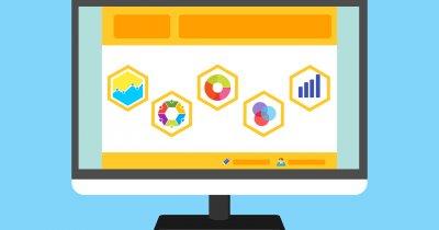EY România a lansat unealta care estimează valoarea de piață a companiilor