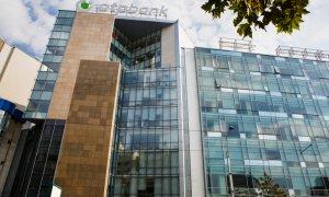 OTP Bank: Profituri în scădere în primele trei trimestre din 2020