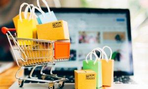Black Friday 2020 pe Complice.ro: reduceri de 15% la cadouri experiențiale