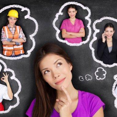 Activ în carieră-GoodStart, program pentru integrarea tinerilor pe piața muncii