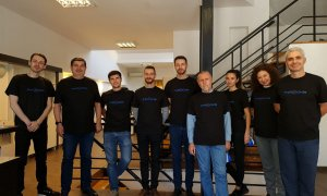 ProfiCircle, marketplace pentru echipamente comerciale, investiție de 300.000 €