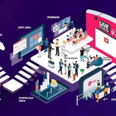 Statisticile retailArena 2020 – retailAboveCorona: Retailing in times of crisis