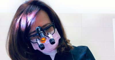 Cum fac cei mai buni dentiști mai mulți bani