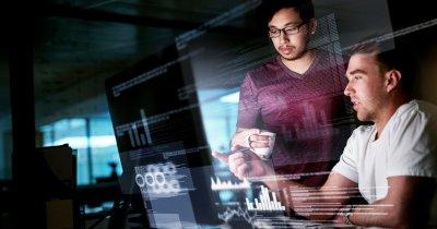 Dell anunță noi tehnologii care pot ajuta prin AI la revoluționarea medicinei